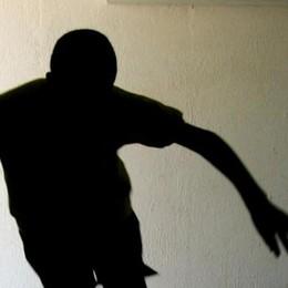 Abusi su minori in Bergamasca In cinque mesi 14 nuovi episodi