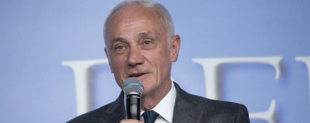Atalanta, il Milan alza l'offerta per Conti E Percassi: «Il Papu? Mercato chiuso»