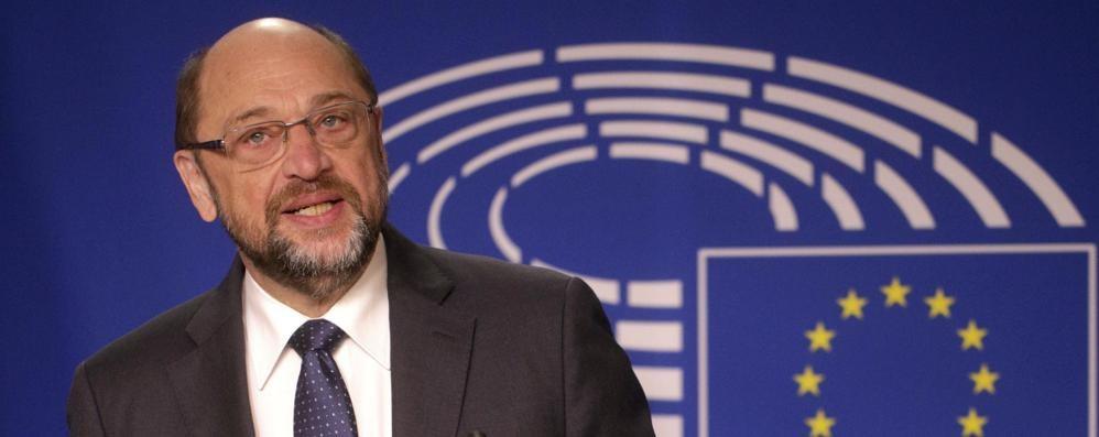 Il socialismo europeo è arrivato ad un bivio
