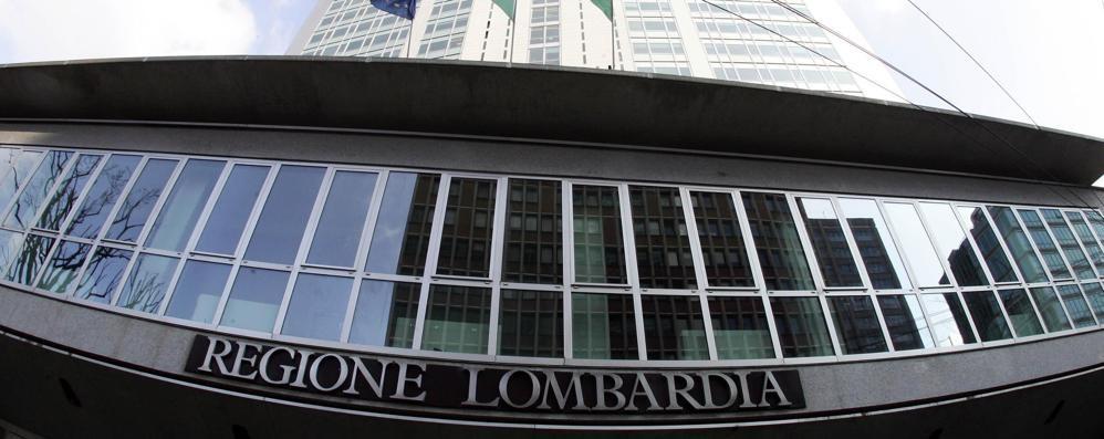 Lombardia, 41 nuovi negozi storici E 5 sono nella Bergamasca