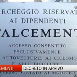 Bellanova: Il decreto per i lavoratori Italcementi arriverà in tempo
