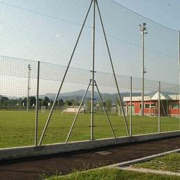 Campagnola e via Spino, si parte Altri due progetti per le periferie
