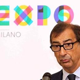 Expo, Sala (ancora) sotto inchiesta «Provo solo profonda amarezza»