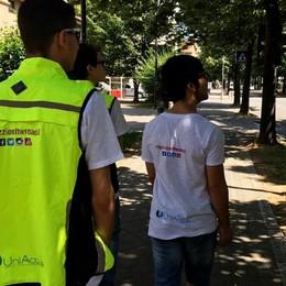 «Ragazzi on the road», 10 e lode Per Aramis e le vittime della strada
