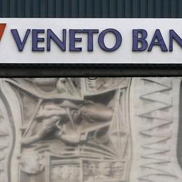 Sì al salvataggio delle banche venete «5,2 miliardi garantiti dallo Stato»