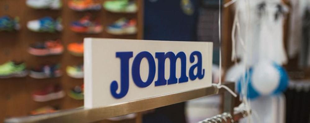 Atalanta, nuove divise spagnole Nike addio, ora tocca a Joma