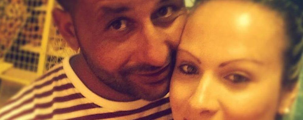 Uccise la moglie e scappò da Orio Trent'anni a tunisino latitante