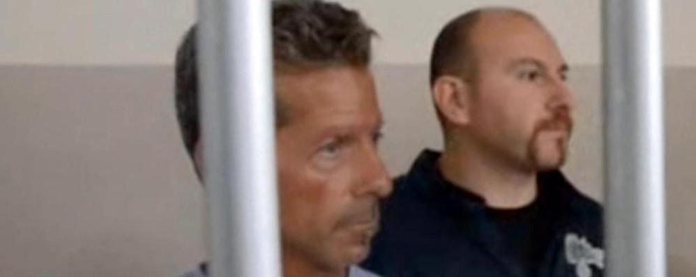 Yara, venerdì il processo d'appello Brescia blinda il Tribunale: strade chiuse