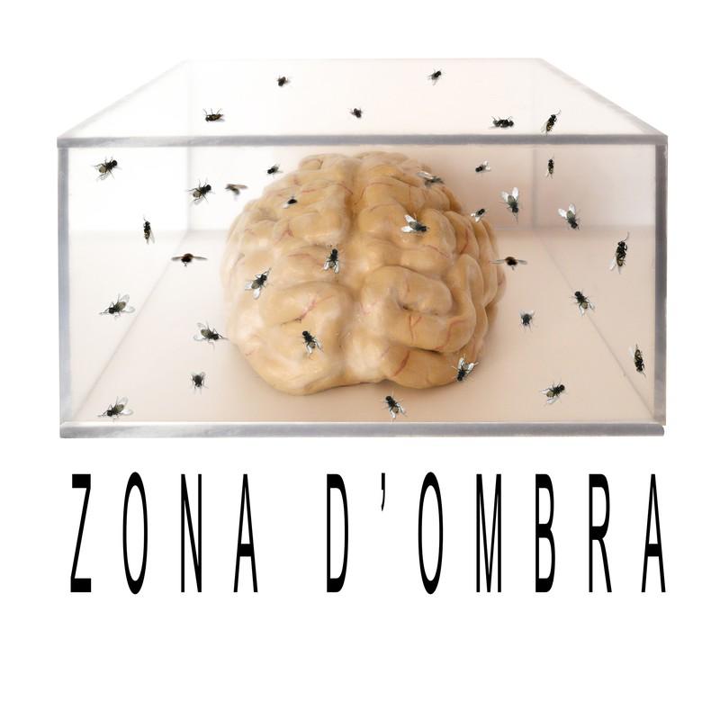 ZONA D'OMBRA