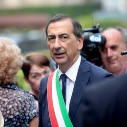 Pirellone, Sala lancia Gori «È il candidato più forte per vincere»