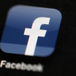 Posta su Facebook la foto del ladro Identificato, arrestato e condannato