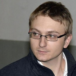 Garlasco, confermata condanna Niente appello Ter per Stasi