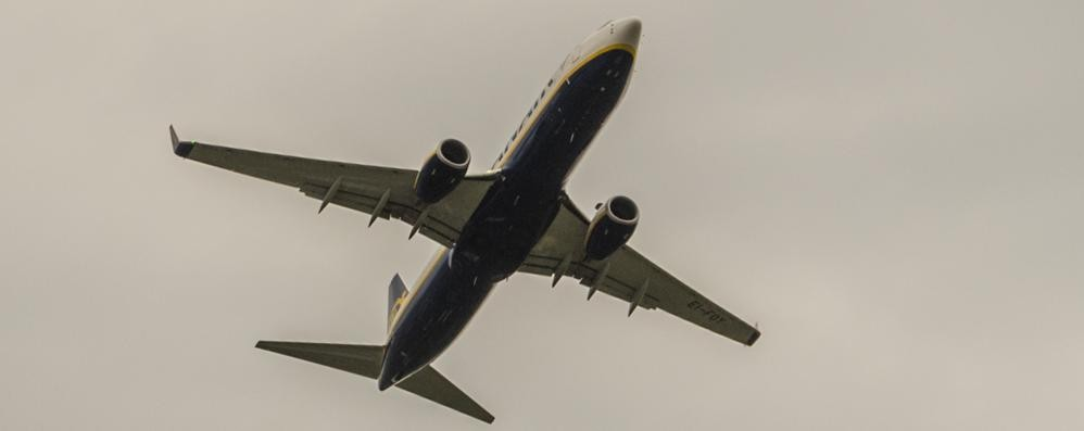 I sindaci dell'hinterland all'attacco «Stop alle nuove rotte? Limitiamo i voli»