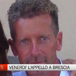 Processo Bossetti, venerdì l'appello