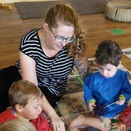 Insegna in Australia con metodo made in Bg