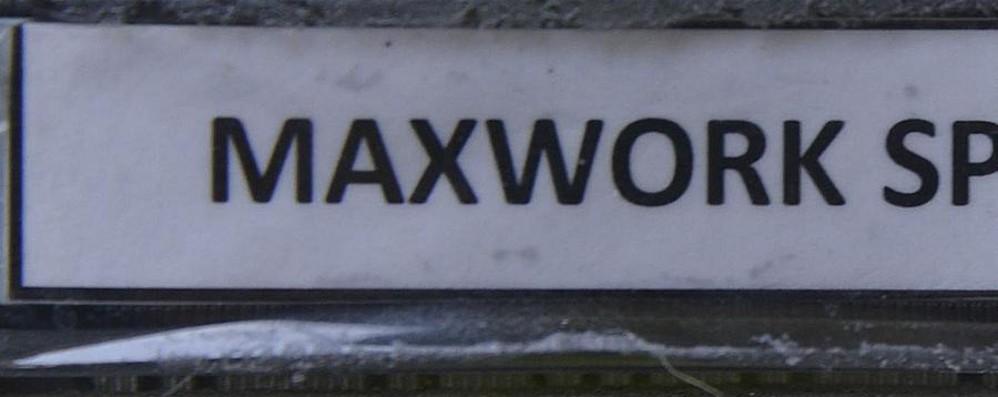 Le prime condanne del caso Maxwork Risarcimento per 20 milioni di euro