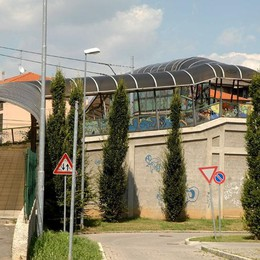 Passerella di Boccaleone, c'è il progetto Sarà abbattuta e ricostruita