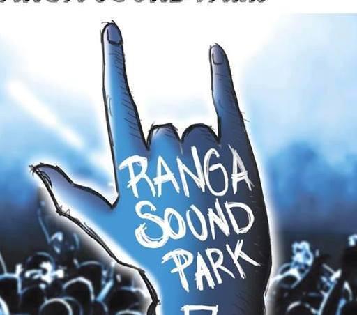 RANGA SOUND PARK