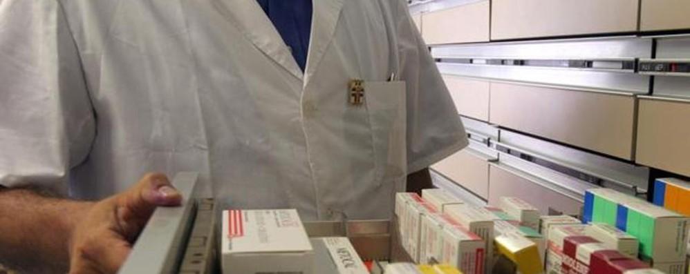 Come conservare i farmaci? C'è una guida che lo spiega