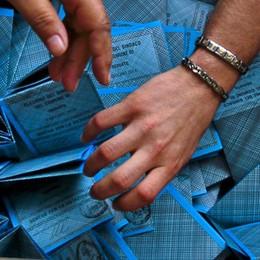 Elezioni, una chimera chiamata stabilità