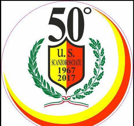 FESTA PER I 50 ANNI DELL'U.S. SCANZOROSCIATE