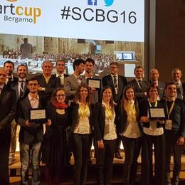 Ultime ore per iscriversi a Start Cup L'UniBg cerca gli imprenditori di domani