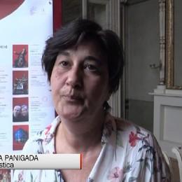 Stagione teatrale orfana Donizetti si sdoppia tra Creberg e Sociale