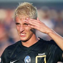 Calciomercato, parla l'agente di Conti «Col Milan c'è intesa su tutto»