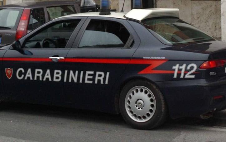Escort Cinesi Bergamo Diventare Escort Gay