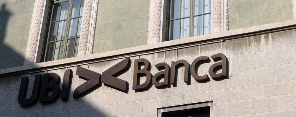 Ubi, attesa per l'aumento di capitale A Brescia spunta un'altra inchiesta