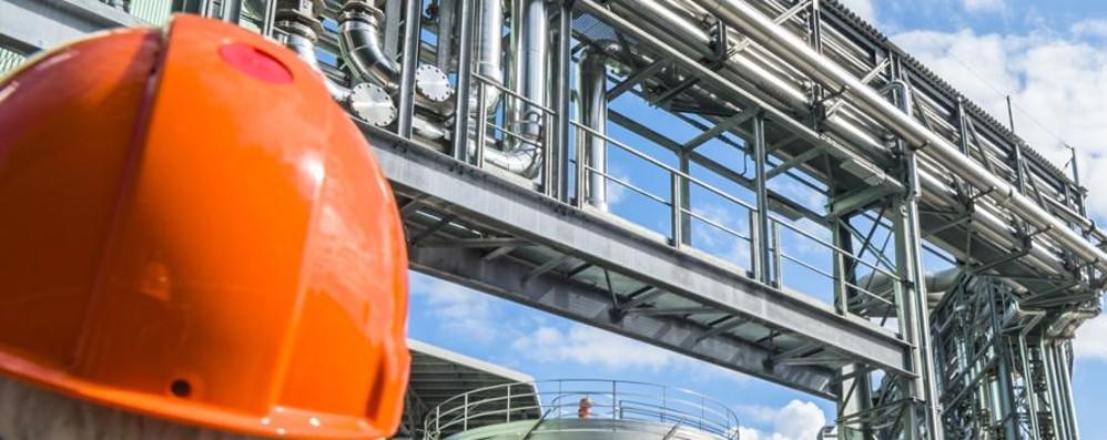Montello prima in Europa Biometano prodotto dai rifiuti