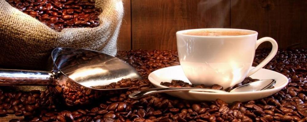 Bevete tre caffè al giorno? Bene: è un elisir di lunga vita