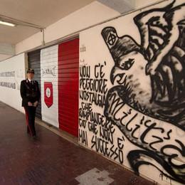 Fascismo, prove d'intesa tra Lega e Cinque Stelle