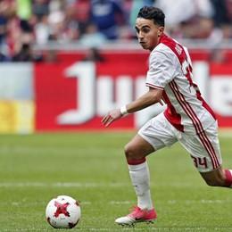 Ajax, il dramma di Nouri dopo il malore «Gravi e permanenti danni al cervello»