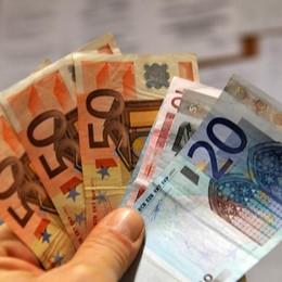 I soldi alle banche e l'etica dei doveri