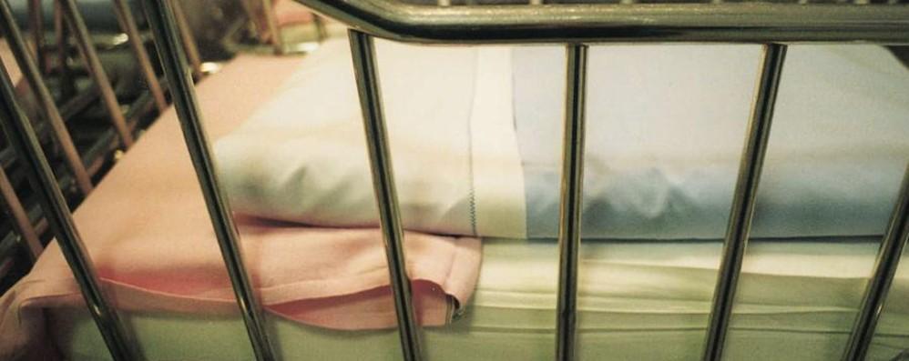 Muore bimba di 16 mesi Positiva al virus del morbillo