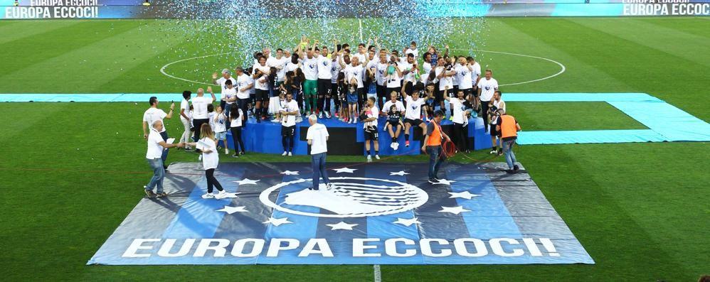 Calendario Atalanta Europa League.Calendario Europa League Atalanta Calendario 2020