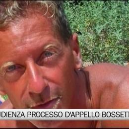 Bossetti, il giorno dell'ultima udienza