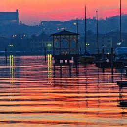 Dieci milioni per il lago d'Iseo Dopo Christo, una nuova sfida