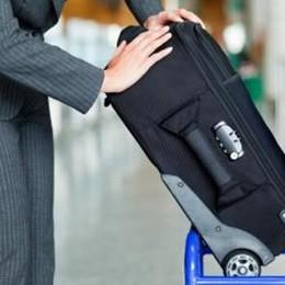 Ryanair, giro di vite sui bagagli «Rispettate le regole, o cambiamo»