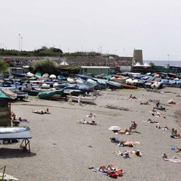 Al mare in bus a partire da 9 euro Ma in Liguria giro di vite sui controlli