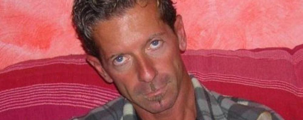 Caso Yara, Bossetti condannato  In appello confermato l'ergastolo