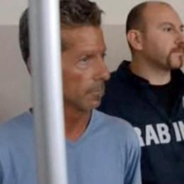 Delitto di Yara Due processi, una sentenza