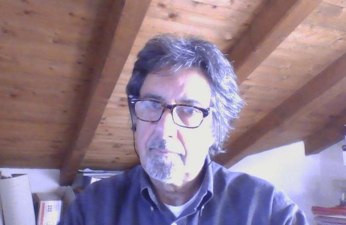 Giulion Ferrario