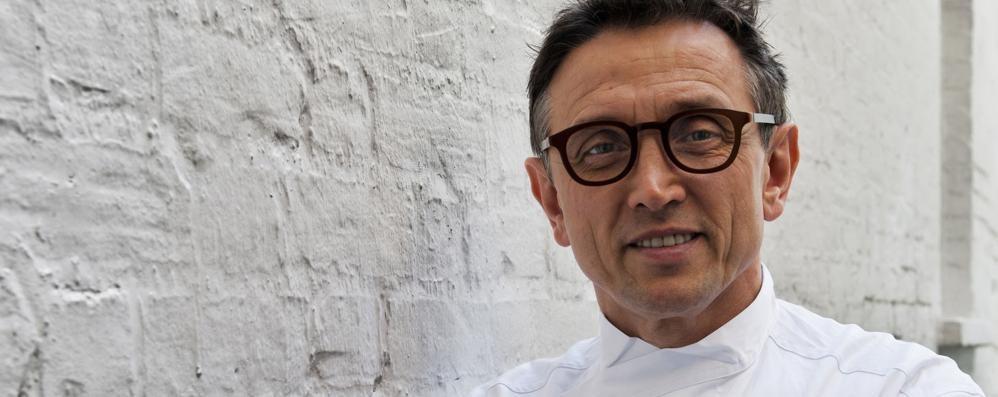 Masterchef sì (ma dei furbetti) Truffa on line a chef Barbieri