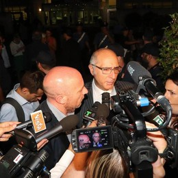 «Yara, giustizia è fatta» La difesa: «Ricorreremo in Cassazione»