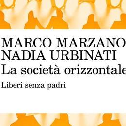 Ecco l'Italia  dei «liberi e uguali»