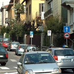 Continua la lotta alle buche nelle strade Cantieri in via Nullo, Suardi e  Boccaleone