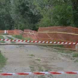 Il duplice omicidio di Bariano Un lavoro da killer professionista