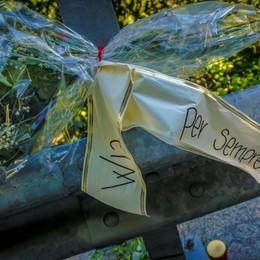 A Ubiale è giallo sulla morte di Bara L'indagato: «Non ho colpito il ragazzo»